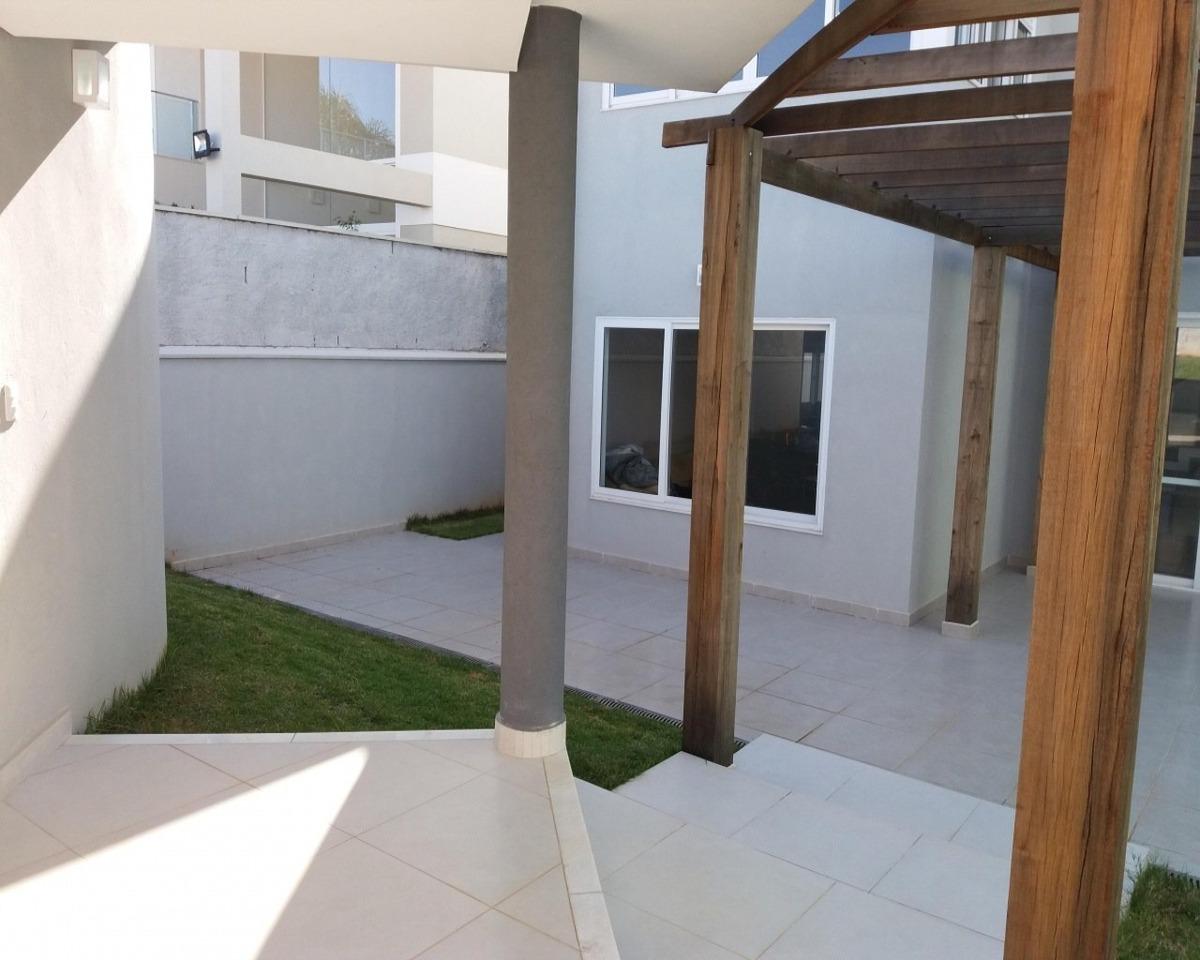 casa - 1925 - 33059299