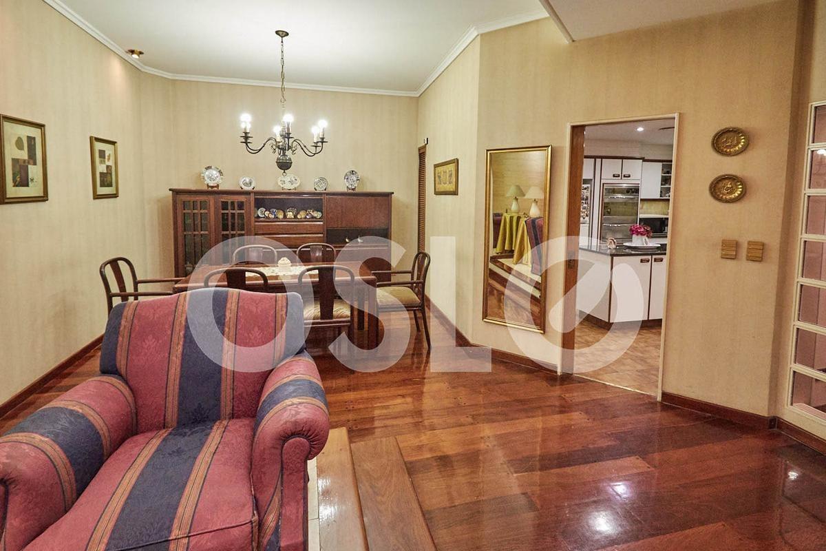 casa 192m2 lote propio