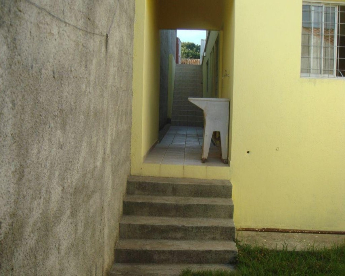casa - 1956 - 32664058