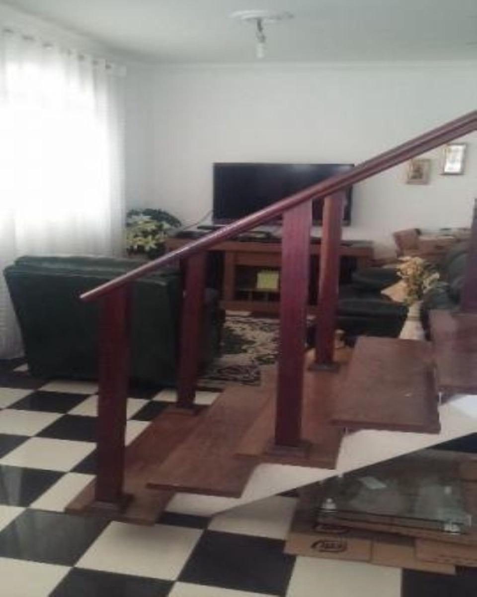 casa - 1973-1225 - 32323192