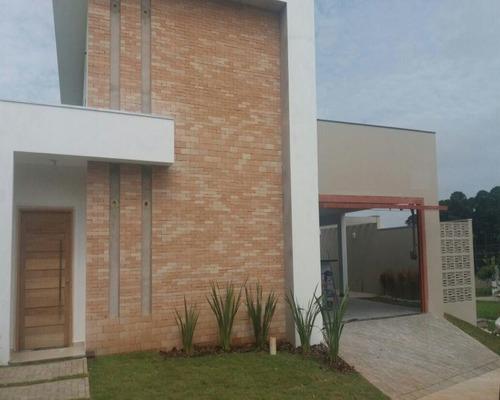 casa - 1989 - 33084230