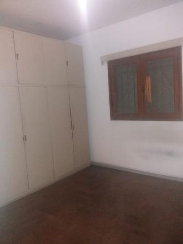 casa 1dormitorio alquiler ezeiza