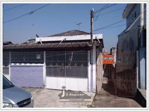 casa  1dormitório jd. monte carmelo - 602-2