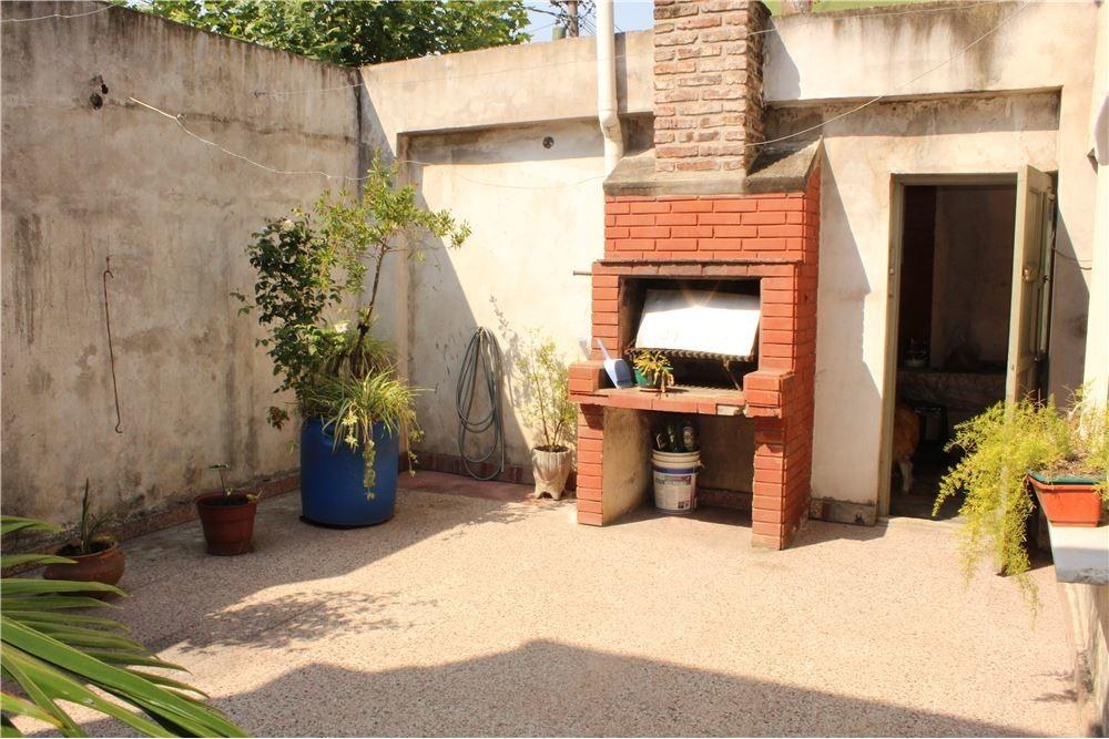 casa 2 amb c/ coch, patio y terraza a 2 cdas yrigo