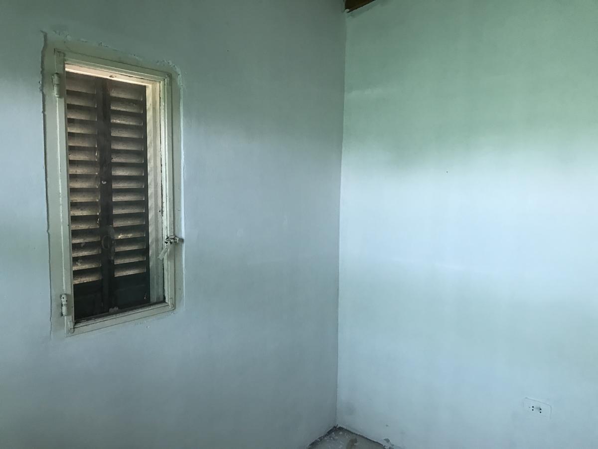 casa 2 amb. en venta. sobre acceso oeste - moreno *vendida*
