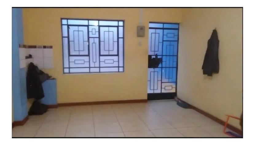 casa - 2 ambientes (1 departamento y 1 mini departamento)