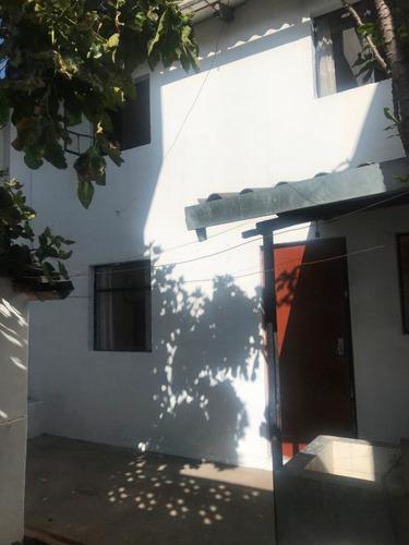 casa 2 ambientes