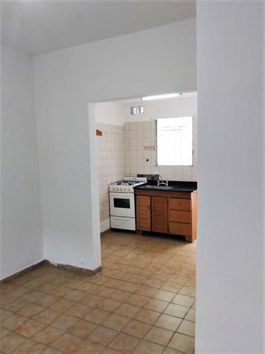 casa 2 ambientes villa bosch