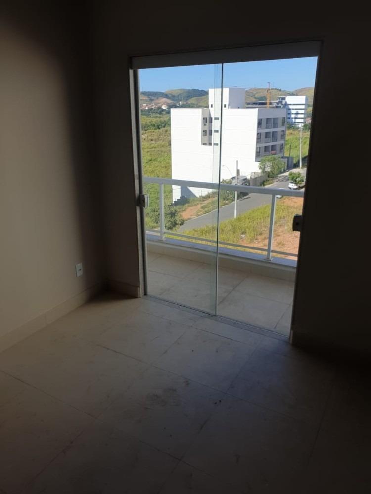casa 2 andares - pronta pra morar - vivendas do lago - 219m²