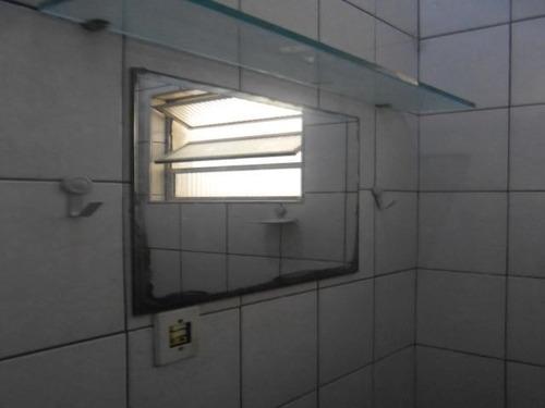 casa 2 comodos 1 vaga veloso osasco - 9569