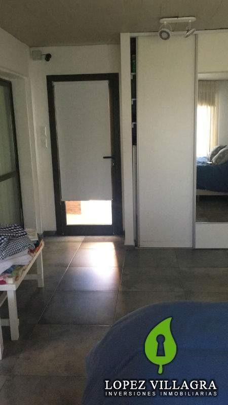 casa 2 dor. b° cerrado prados de la villa  villa allende  zona norte córdoba-