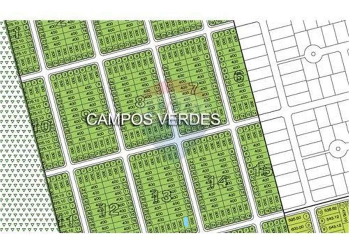 casa 2 dor. b° cerrado villa catalina (campos verdes) zona norte córdoba