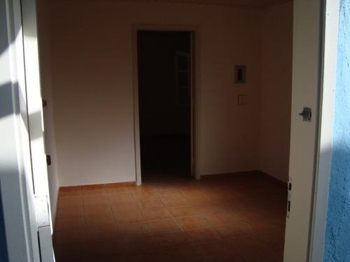 casa 2 dorm, cozinha, banheiro próximo ao posto 22 br 116 r$ 850,00 - 34