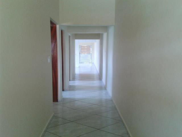casa 2 dorm sem vaga de garagem, santa tereza carapicuíba - 10419
