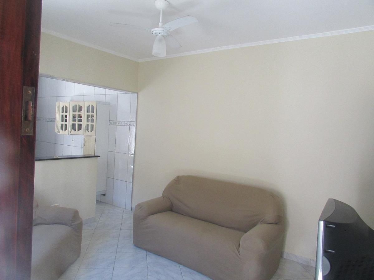 casa 2 dormit.+ suite + churrasqueira lado praia -  ca 0062