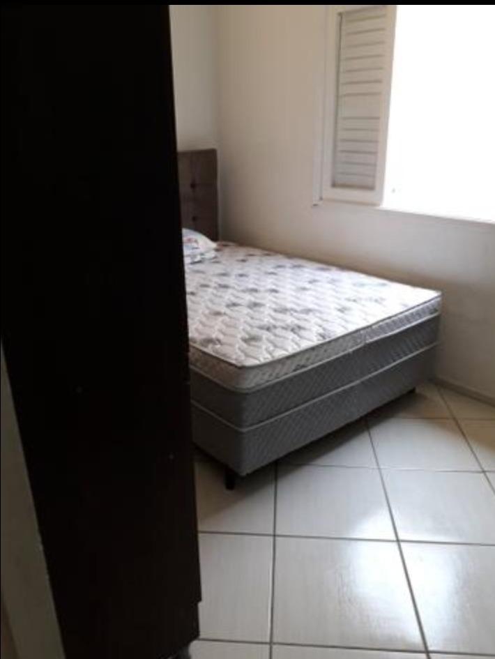 casa 2 dormitório 2 wc em praia grande