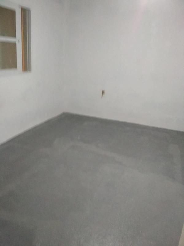 casa 2 dormitorio