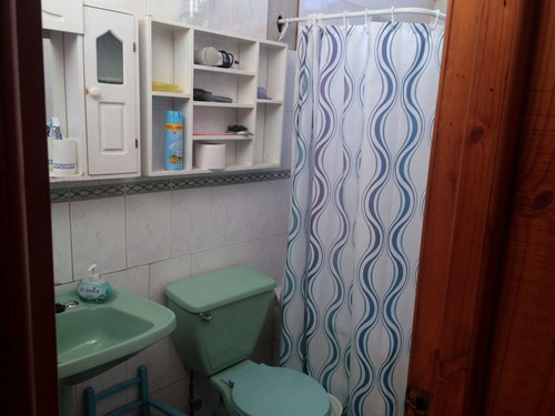 casa 2 dormitorios 1 baño