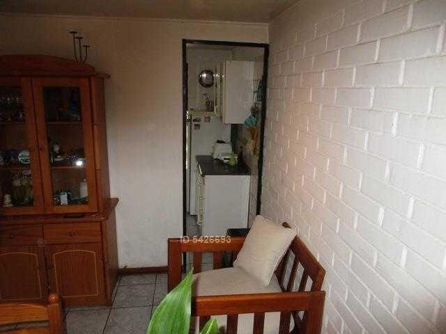 casa 2 dormitorios 1 baño escritores nacionales con san jorge la florida