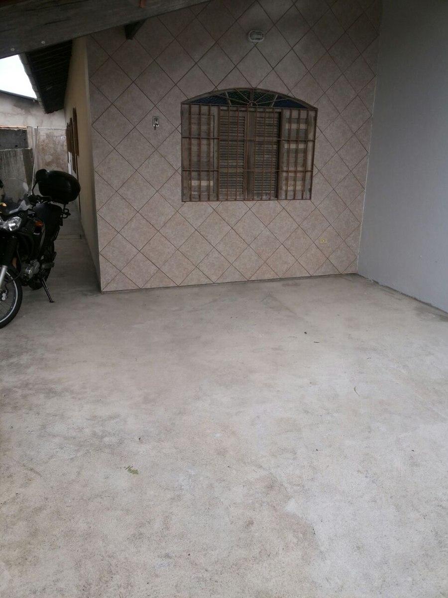 casa 2 dormitórios (1 suite) - bairro plataforma 2