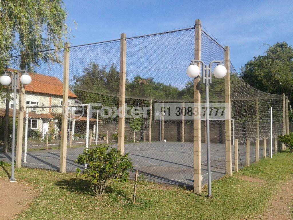 casa, 2 dormitórios, 103.11 m², rio branco - 123879