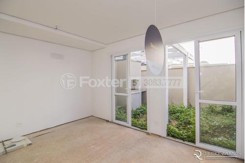 casa, 2 dormitórios, 108.15 m², centro - 161397