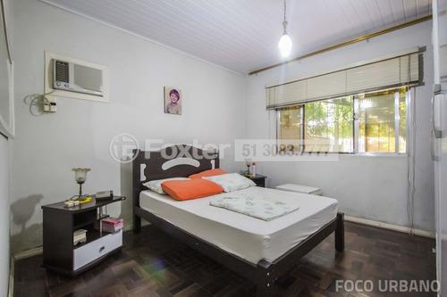 casa, 2 dormitórios, 150 m², niterói - 136367