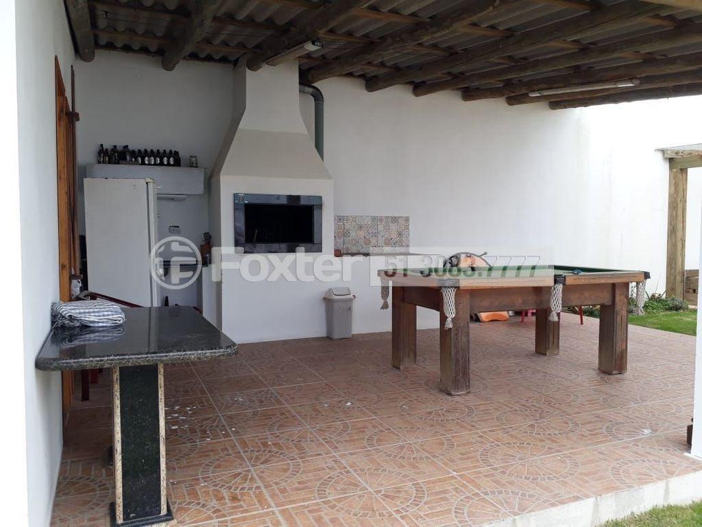 casa, 2 dormitórios, 182 m², itapeva - 180525