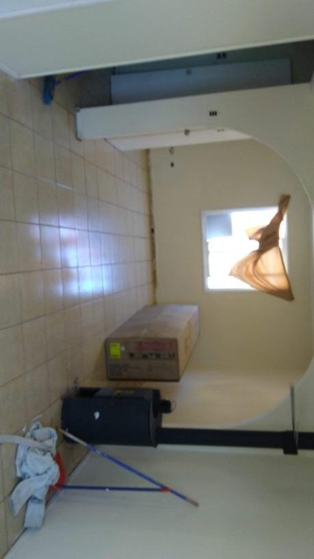 casa 2 dormitorios 2 baños amplio living comedor