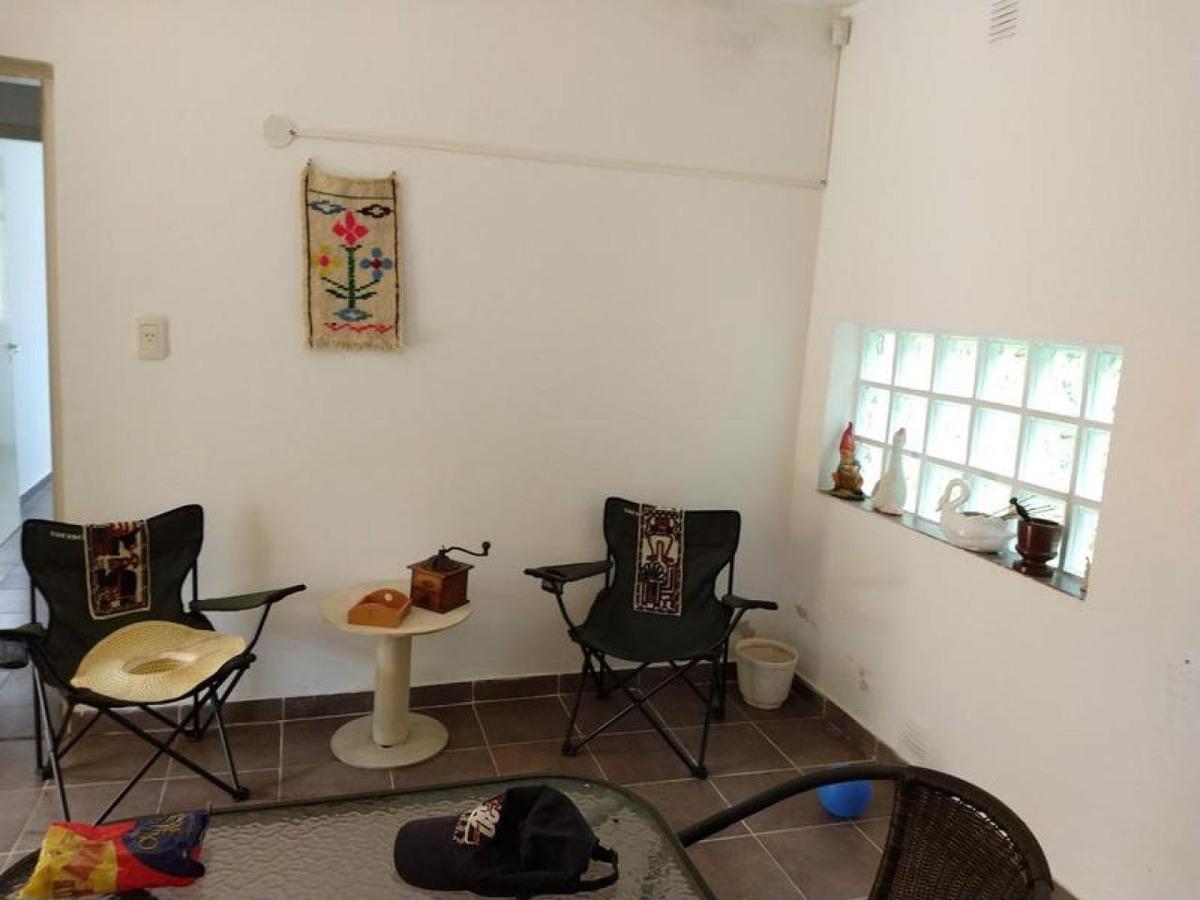 casa 2 dormitorios, 2 baños  campos de ibarlucea barrio cerrado sin expensas.  los mayas s/n