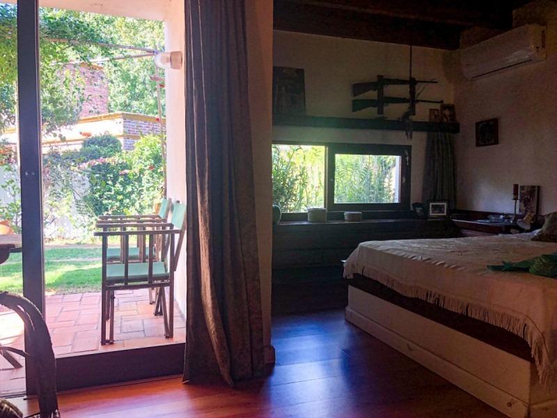 casa, 2 dormitorios, 2 baños, pinares, venta y alquiler anual-ref:104
