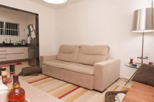 casa 2 dormitórios 2 suíte 1 vagas - 100m² - encruzilhada