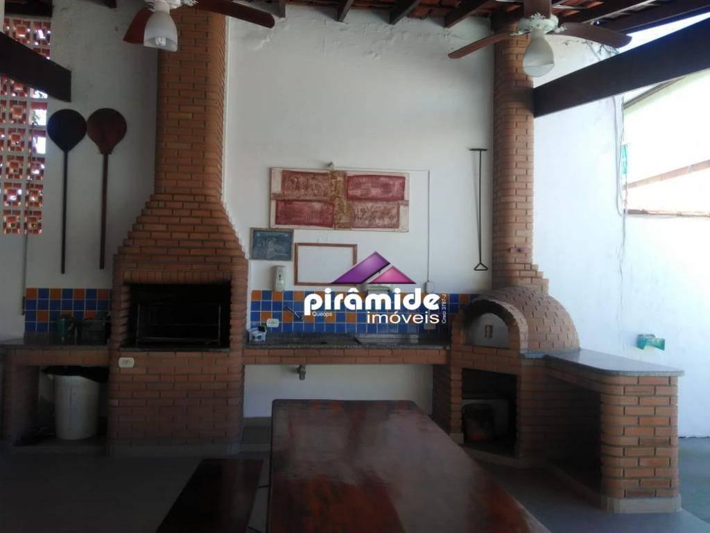 casa  2 dormitórios, 2 vagas de garagem, 80 m² por r$ 280.000 - 250 metros da praia martim de sá - caraguatatuba/sp - ca3936