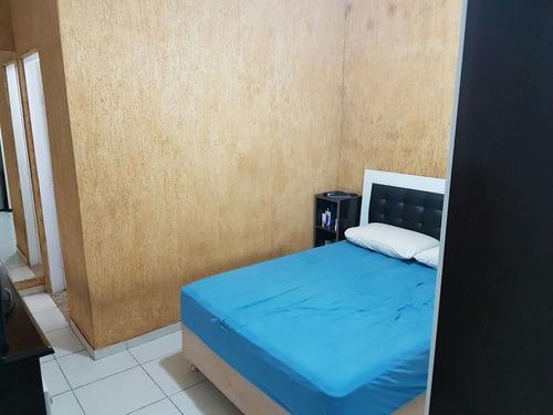casa 2 dormitórios 2 vagas na garagem  vila tesouro - sjc