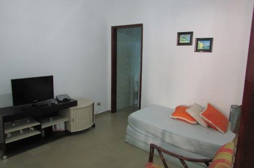 casa 2 dormitórios.+3 vagas + churrasqueira lado praia