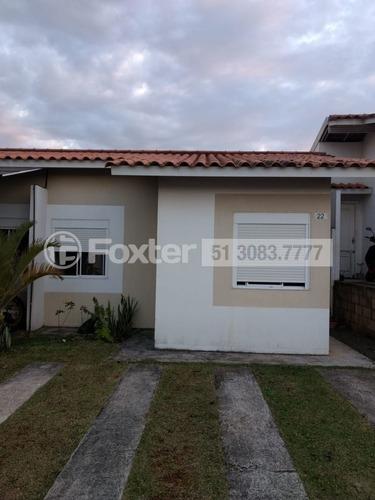 casa, 2 dormitórios, 45.75 m², stella maris - 175608