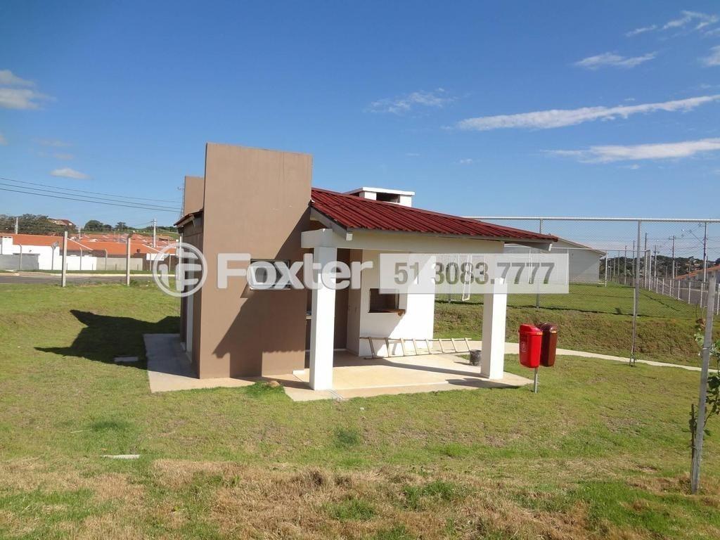 casa, 2 dormitórios, 45.75 m², stella maris - 179983