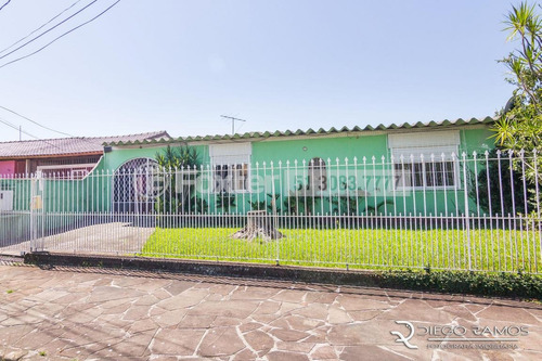 casa, 2 dormitórios, 53.97 m², rubem berta - 183660