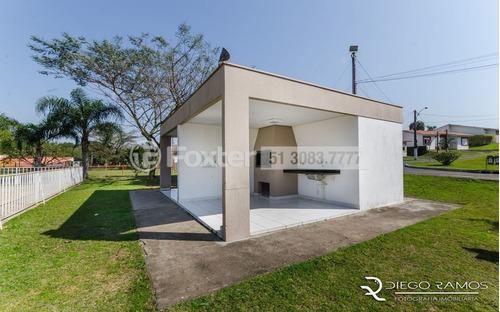 casa, 2 dormitórios, 58.64 m², stella maris - 176333