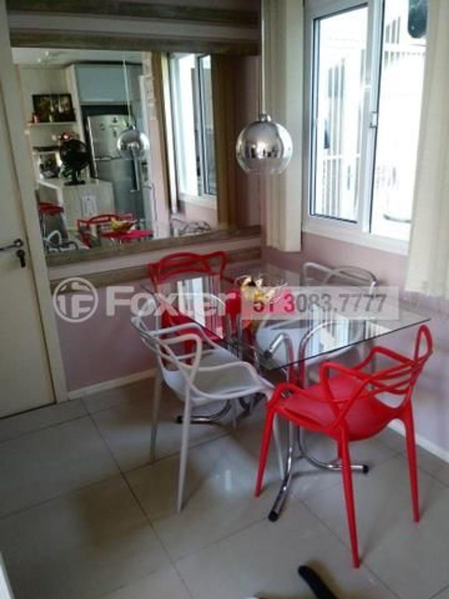 casa, 2 dormitórios, 84.14 m², fátima - 184997