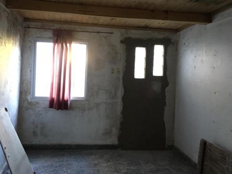 casa 2 dormitorios
