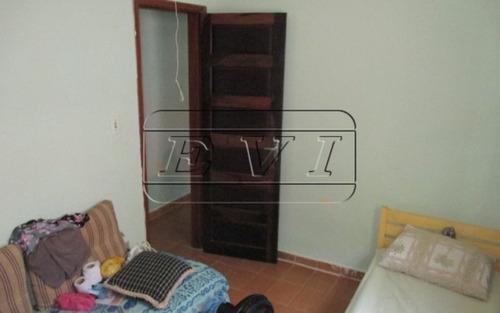 casa 2 dormitórios