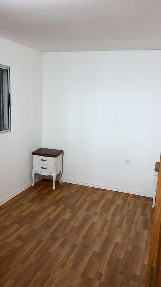casa 2 dormitorios a estrenar nuevo paris