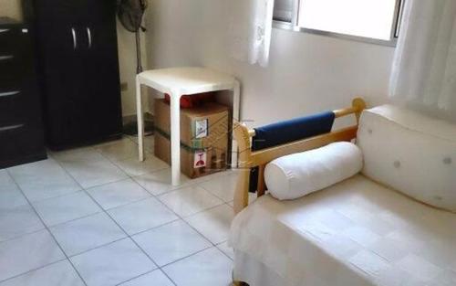 casa 2 dormitórios aceita financiamento na vilamar em praia grande