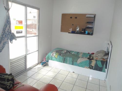 casa 2 dormitórios + adicional 1 suíte - boqueirão