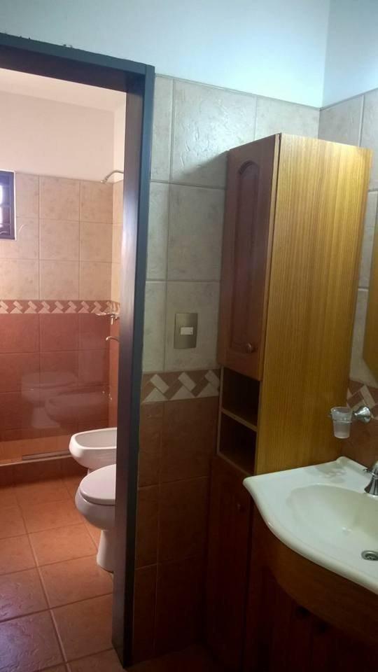 casa ( 2 ) dormitorios apta credito