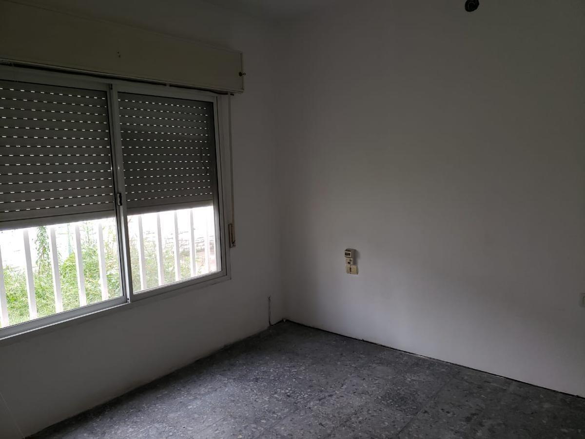 casa 2 dormitorios - barrio belgrano