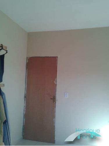 casa 2 dormitórios - caraminguava - peruíbe/sp - ca00372 - 32695970