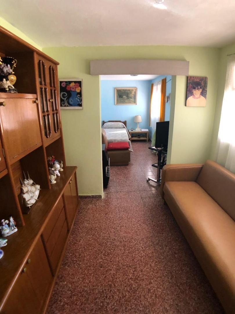 casa 2 dormitorios - cerro