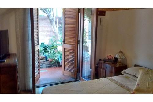 casa 2 dormitorios cochera patio